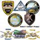 CRS - FMS - MAV - MBTS - VPS - SAMO - TA - TB - MPF (20)