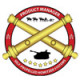 SPHS Apparel (35)