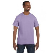 Mens Hanes Tagless T-Shirt