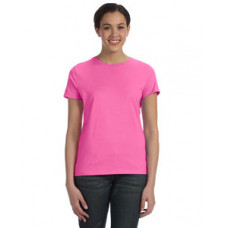 Ladies Hanes Tagless T-Shirt