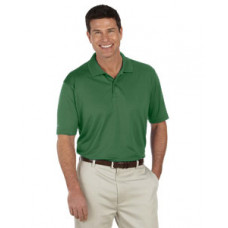 Mens Izod Performance Polo