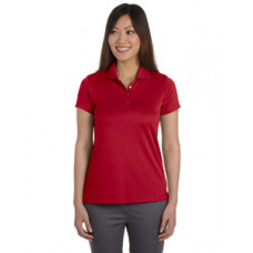 Ladies IZOD Performance Polo