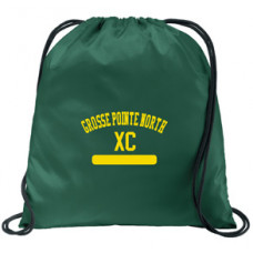 Grosse Pointe Cinch Sack