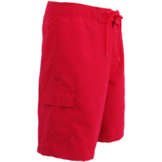 Men's Lifeguard Board Shorts