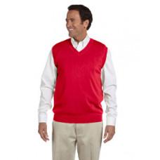 Mens V-Neck Sweater Vest