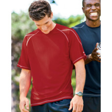 Champion Double Dry® T-Shirt