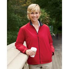 Ladies Three-Season Sport Jacket