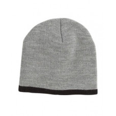 Thinsulate Knit Cap