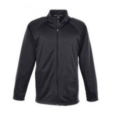 Devon & Jones Men's Stretch Tech-Shell® Jacket