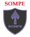 SOMPE